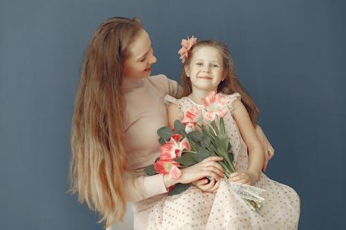 Fotos de stock gratuitas de adorable, alegría, amor