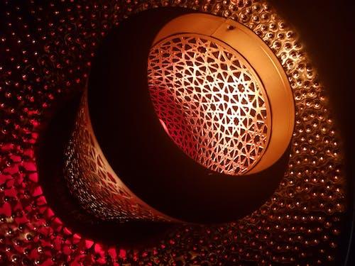 有魔力的, 未來, 燈籠, 牛角 的 免费素材图片