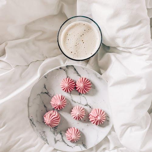 Foto profissional grátis de açúcar, agradável, alvorecer, amor