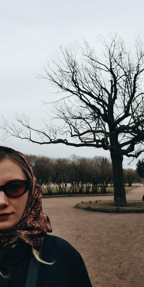Gratis stockfoto met europese vrouw, knap meisje, vrouw mode