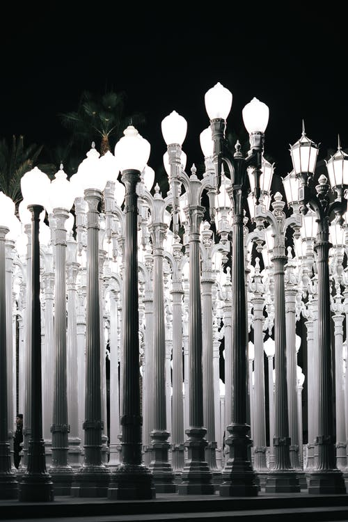 Free stock photo of android wallpaper, brotherkehn, california, city lights