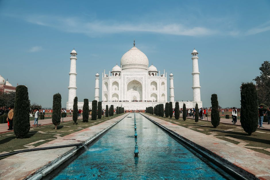 India's Crypto Ban Uncertain as Finance Minister Touts a Window for Experiments thumbnail