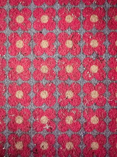 Free stock photo of antique, background, carpet