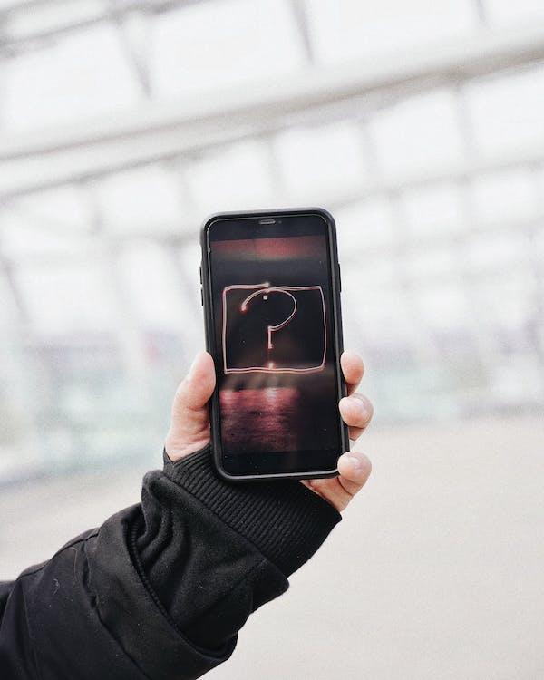 iphone, エレクトロニクス, スマートフォンの無料の写真素材