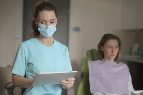 คลังภาพถ่ายฟรี ของ stomatology, การทำฟัน, การบำบัด