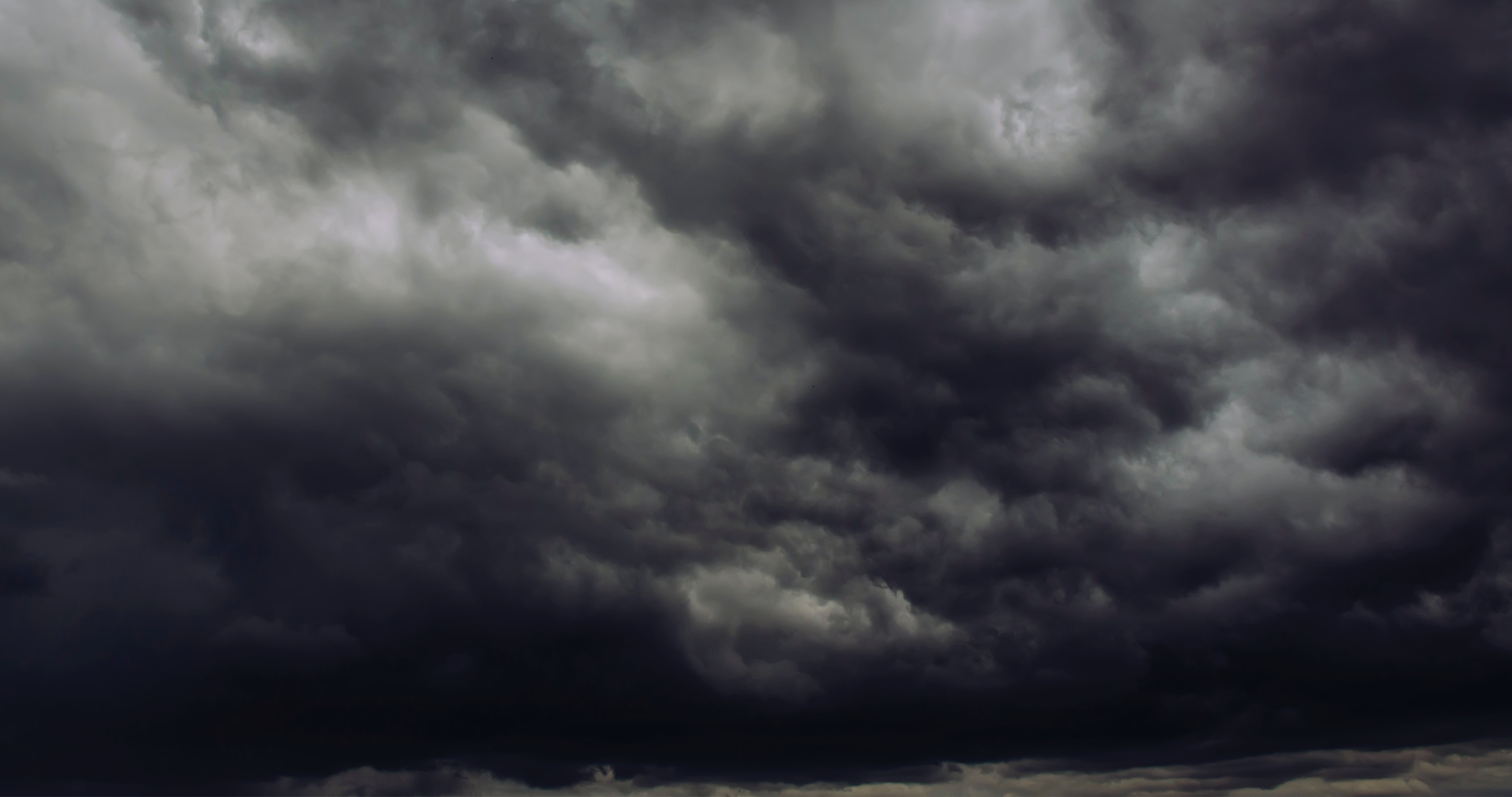 Free Stock Photo Of Dark Clouds Storm Thunderstorm