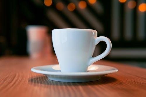 Kostnadsfri bild av dryck, kaffe, koffein, kopp