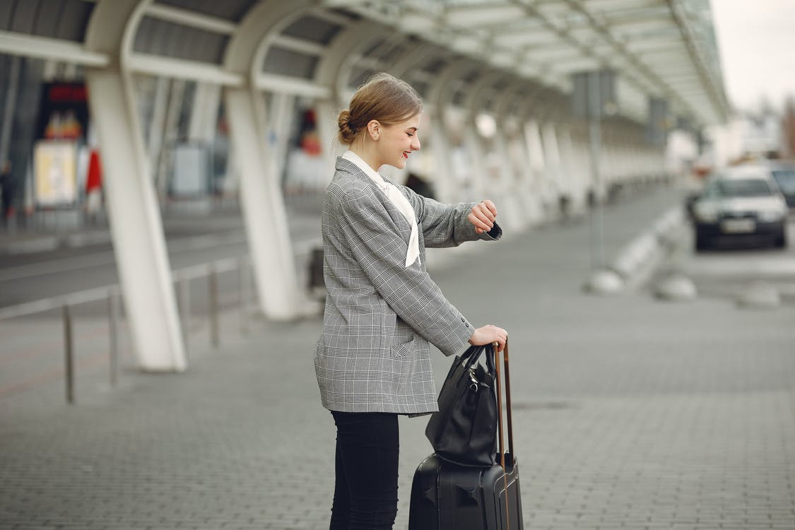 Δωρεάν στοκ φωτογραφιών με copy space, αεροδρόμιο, αεροπλάνο
