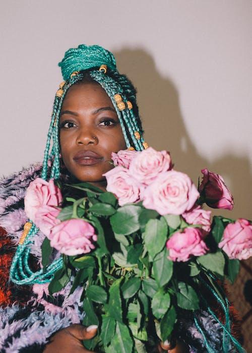 Základová fotografie zdarma na téma krásný, kvést, květ, květiny