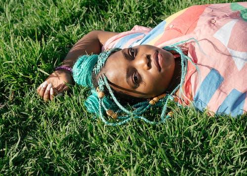 Základová fotografie zdarma na téma dospělý, hezký, holka, krásný