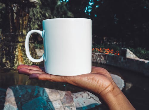 Free stock photo of beautiful, chill, coffee, coffee mug