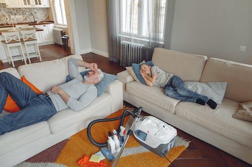 人, 休息, 兒童 的 免费素材图片