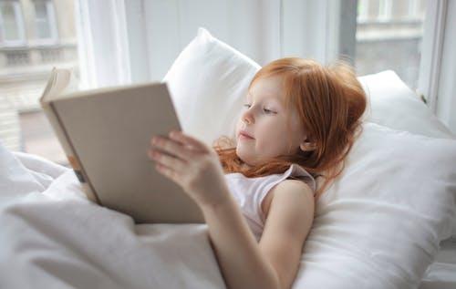 Immagine gratuita di bambino, confortevole, divertimento