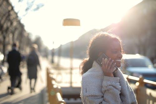 Безкоштовне стокове фото на тему «Дівчина, дорослий, жінка»