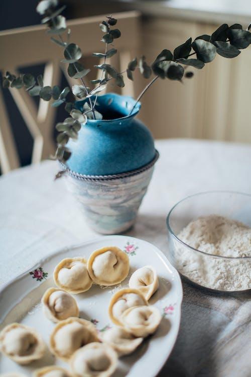 Fotos de stock gratuitas de comida, comida rusa, comida tradicional