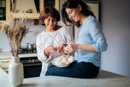 Gratis stockfoto met bakken, binnen, binnenshuis