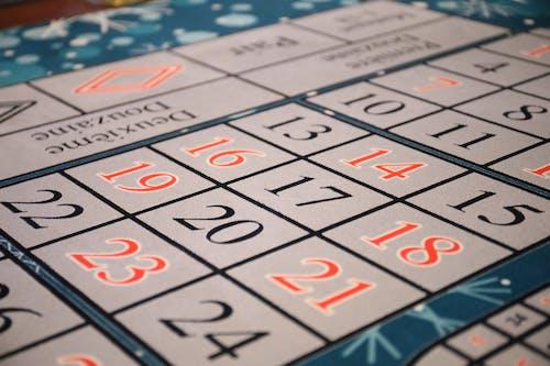 アガディール, お金, カジノ, カジノアガディールの無料の写真素材