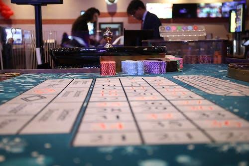 Free stock photo of agadir, casino, casino agadir