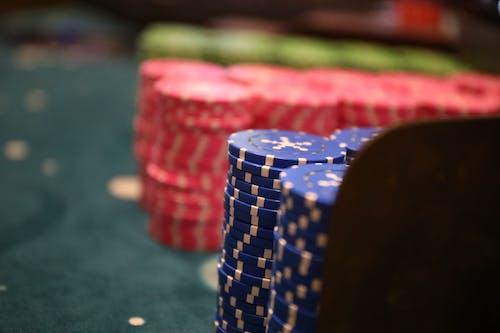 アガディール, カジノ, カジノアガディール, カジノアトランティックアガディールの無料の写真素材