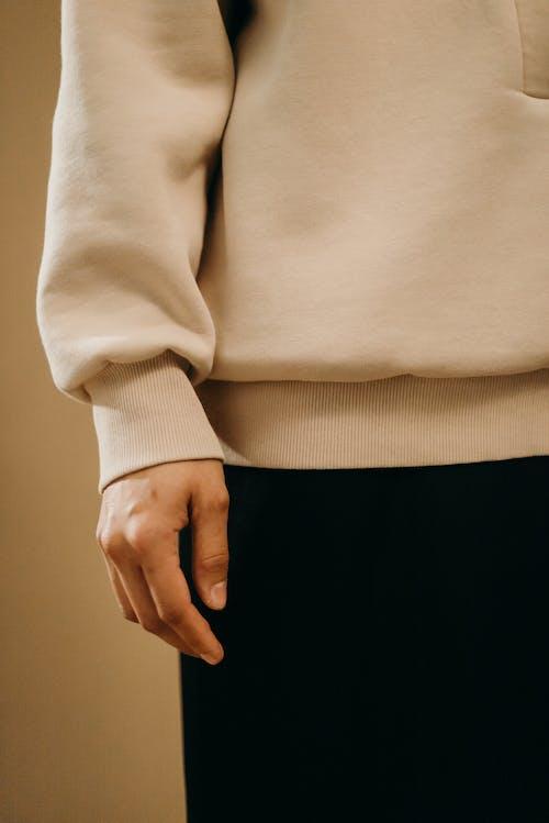 人, 休閒裝, 站立, 褲子 的 免费素材照片