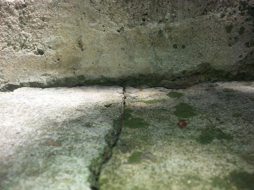 ライン, 光, 影, 石の無料の写真素材