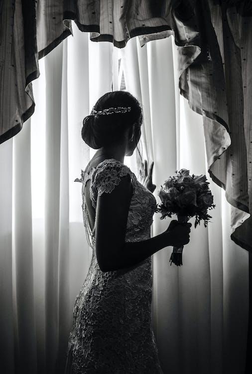 Women's Grey Sleeveless Maxi Dress