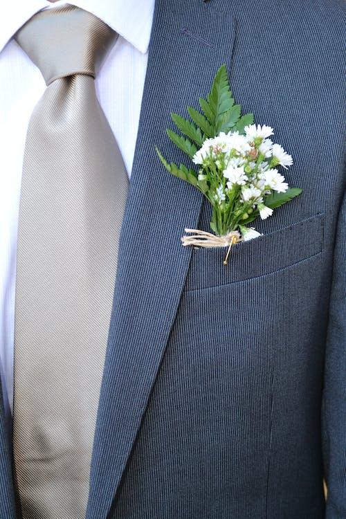 Free stock photo of flower, photo, wedding