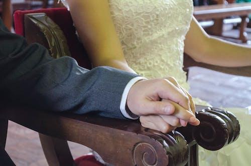 Free stock photo of photo, wedding