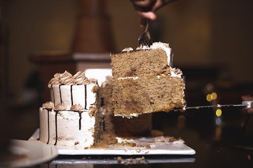 Free stock photo of bake, baked, baked good
