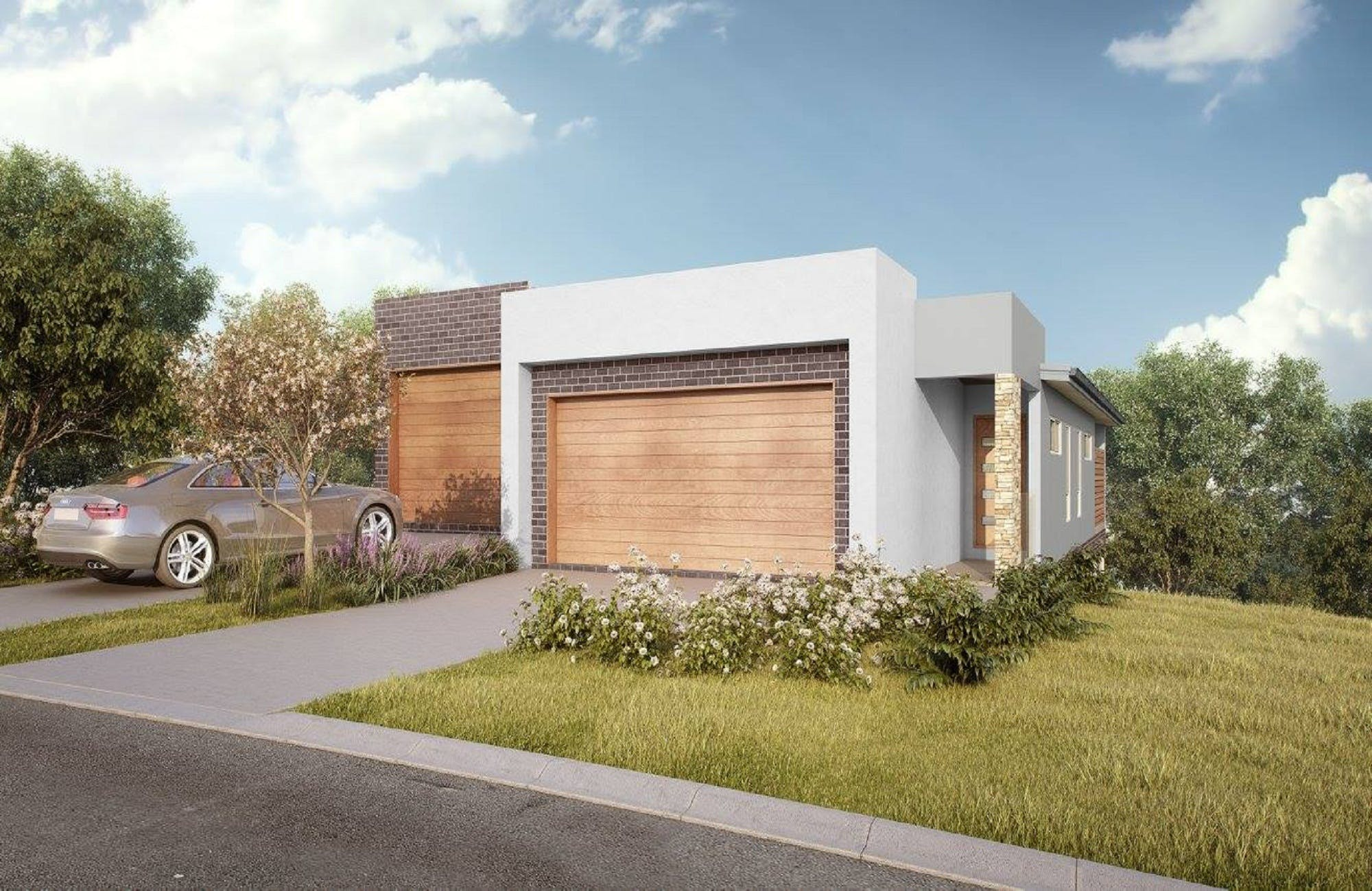 Free stock photo of home designs illawarra, house and land packages wollongong, project homes wollongong
