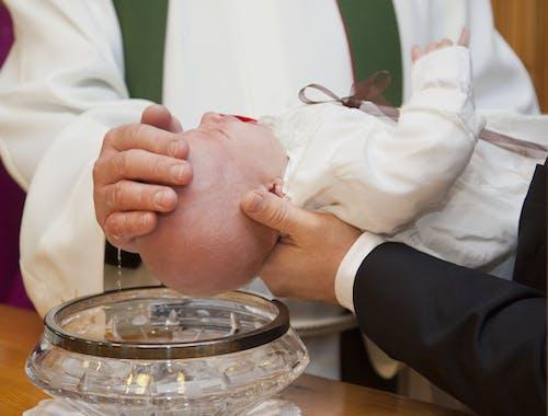 Ảnh lưu trữ miễn phí về làm lễ rửa tội, lễ rửa tội