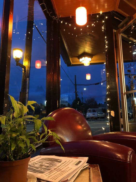 Безкоштовне стокове фото на тему «атмосфера, атмосферний вечір, вечір»