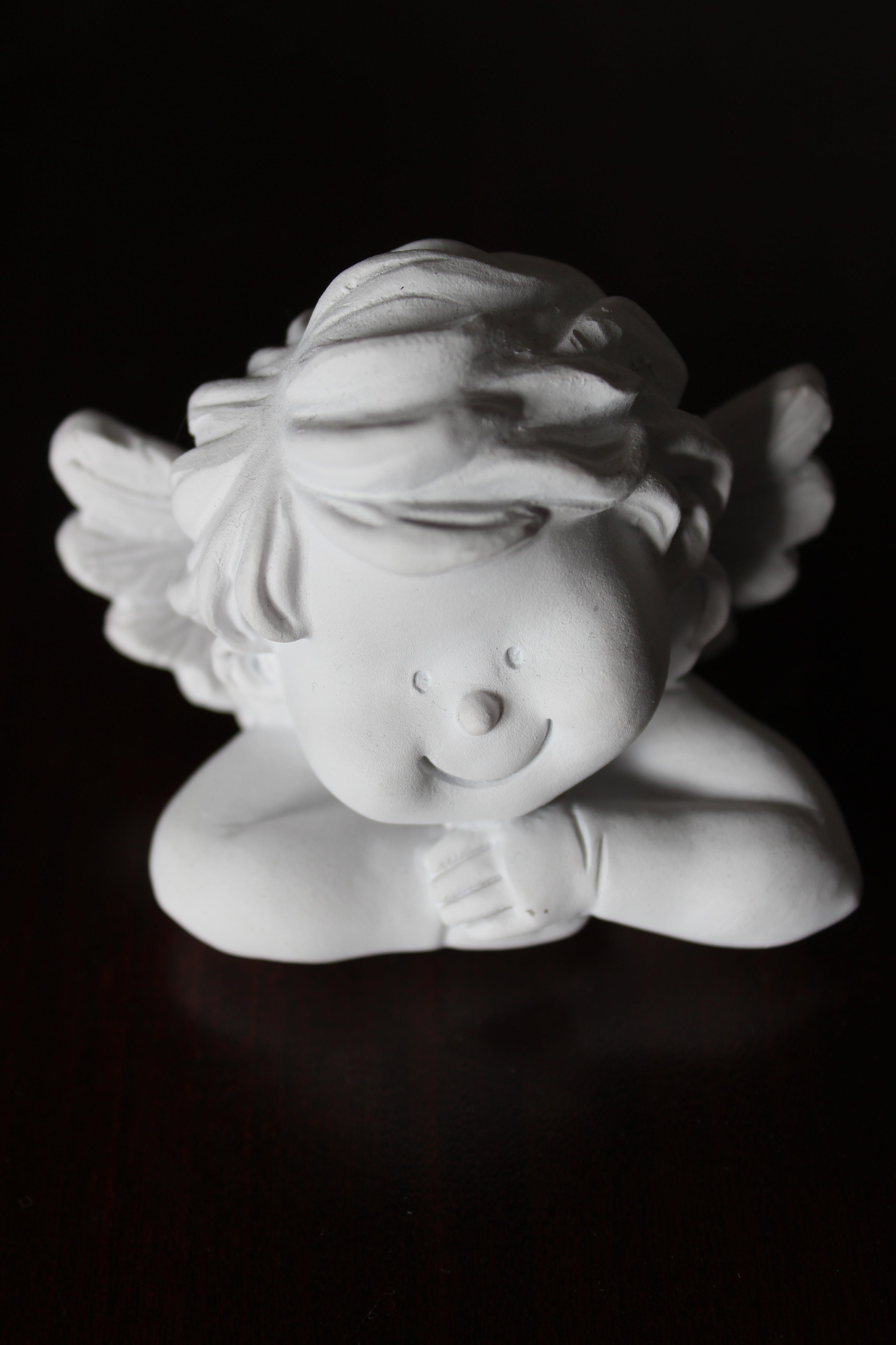 zu antik, dekoration, dekorativ, engel