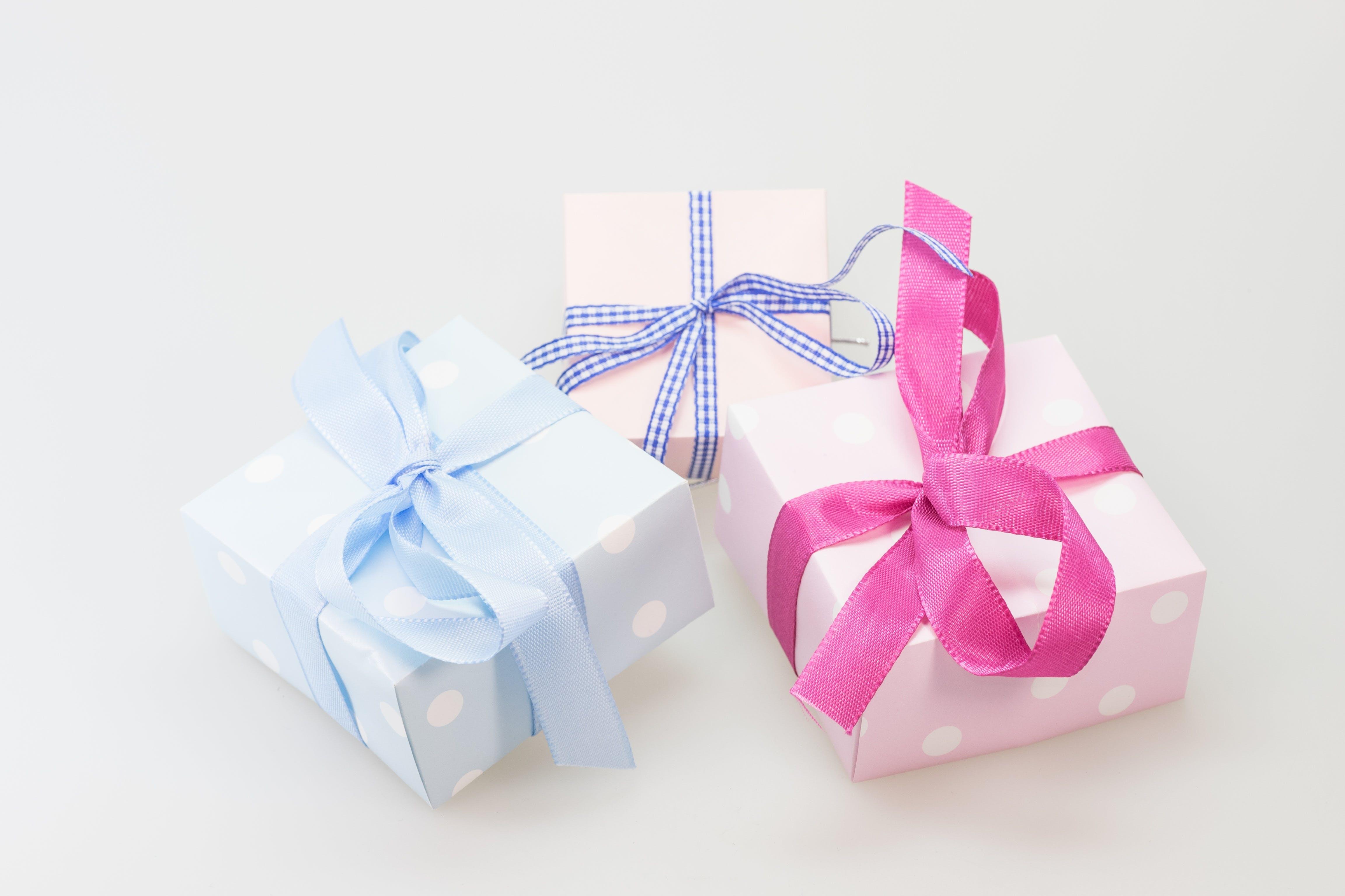 Free stock photo of advent, birthday, christmas, christmas decoration