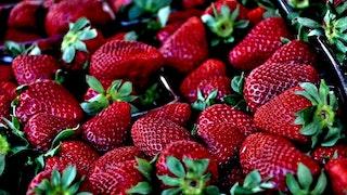 fruits, healthy, macro