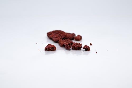 Fotos de stock gratuitas de bombón, galletas, migas, productos para hornear