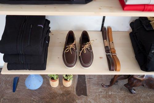 Gratis arkivbilde med bruke, butikk, då, hipster