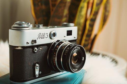 Základová fotografie zdarma na téma analogový, chrom, chrome, clona
