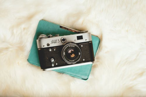 Základová fotografie zdarma na téma analogový, clona, elektronika, fotoaparát
