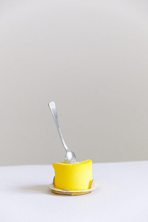 Kostenloses Stock Foto zu dessert, essen, gebäck