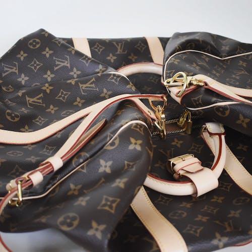 Free stock photo of bag, fashion, luxury