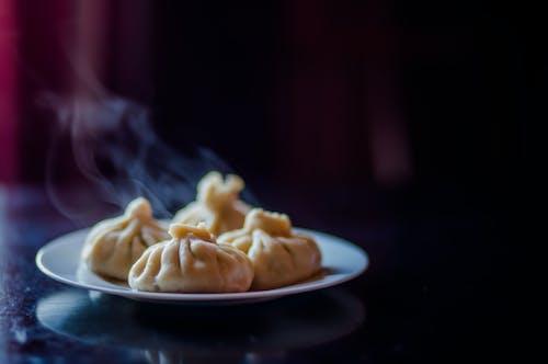 亞洲美食, 亞洲食品, 可口, 可口的 的 免費圖庫相片