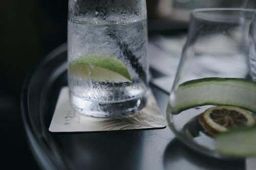 Základová fotografie zdarma na téma h2o, jídlo, kondenzace