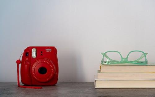 Безкоштовне стокове фото на тему «камера, миттєве фото, Миттєвий фотоапарат»