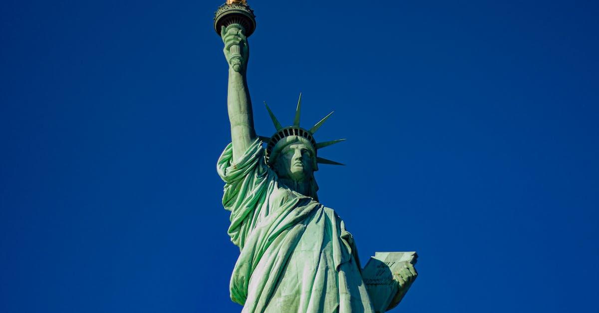 бразилия картинки статуя свободы этот