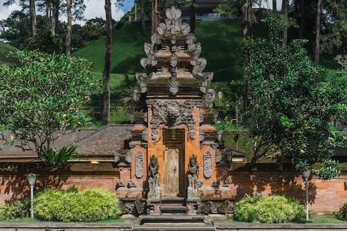 Základová fotografie zdarma na téma architektura, Asie, buddhismus, buddhista