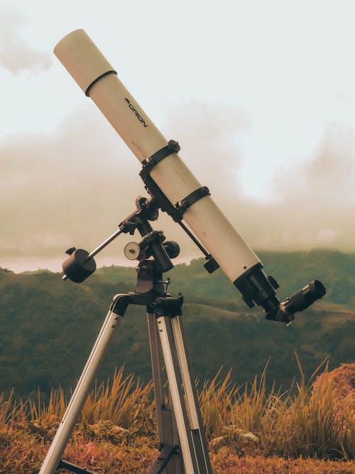 レンズ, 三脚, 探査, 望遠鏡の無料の写真素材