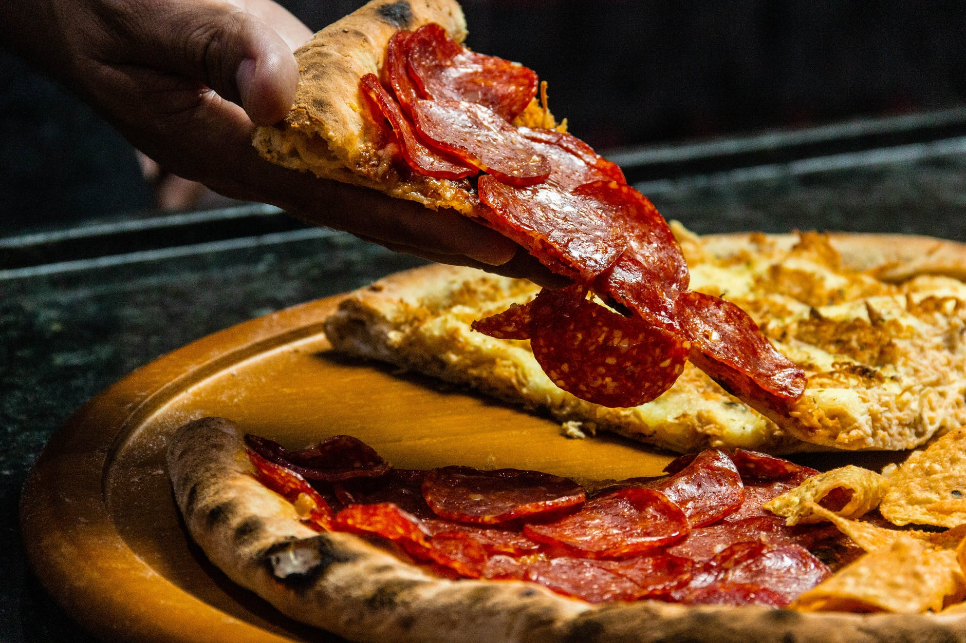 Popular Pizza, Multi-Unit Opportunity w/ Management in Place