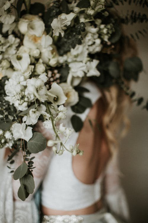 Kostnadsfri bild av blombukett, blomma, blommor