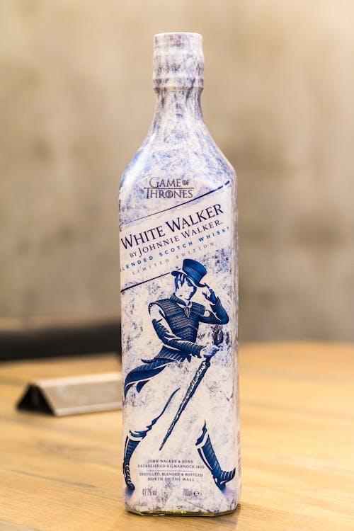Free stock photo of alcohol, alcohol bottle, alcoholic drink